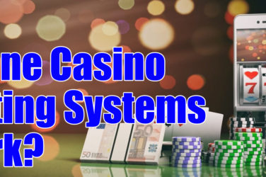 Do Online Casino Betting Systems Work
