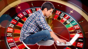 Key points to apply when playing online roulette