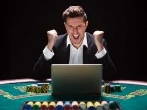 Tetraplay Casino promises hours upon hours of fun