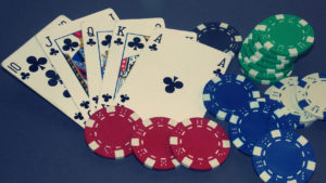 Understand how to deal with online casinos
